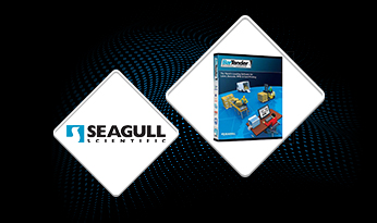 Seagull-Software