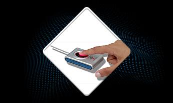 biometric-devices