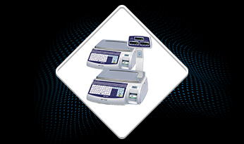 Label-Printing-Weighing-Scale