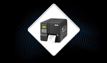 Thermal-Barcode-Printers