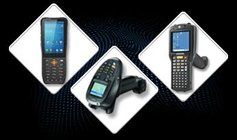 Wireless-Scanners